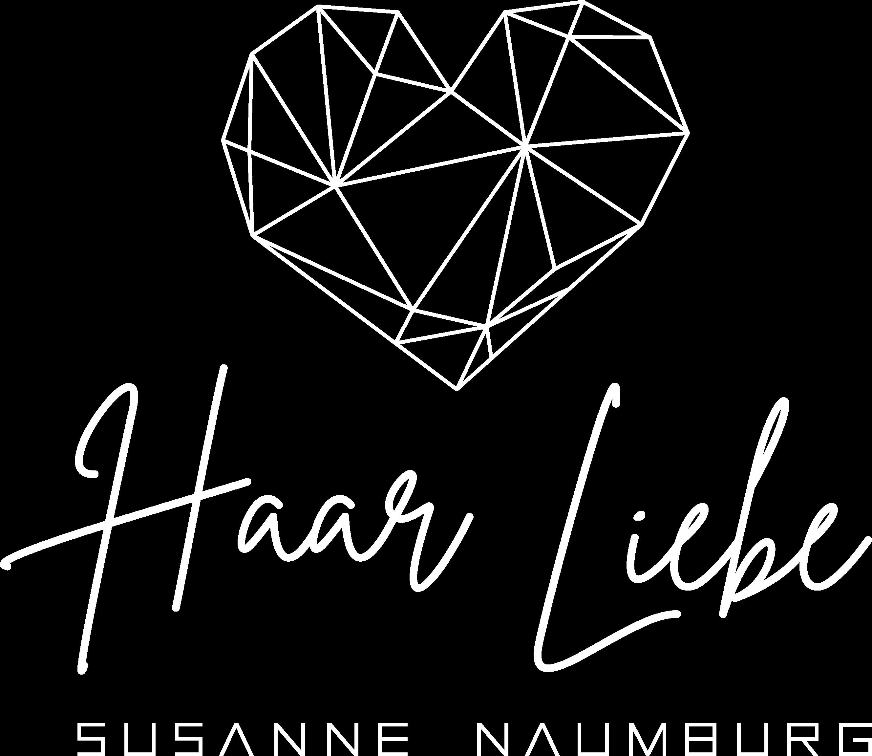 www.haar-liebe.de